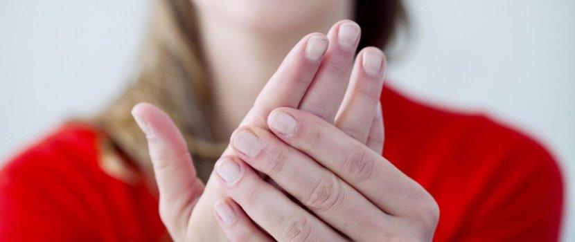 hogyan lehet csökkenteni az ízületi betegségeket