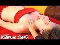 ízületi kezelés athena)