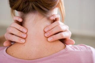 Ismeri az ízületi gyulladás kezelésének házi gyógymódjait?