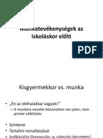 kézhiányos gyógyszerek)
