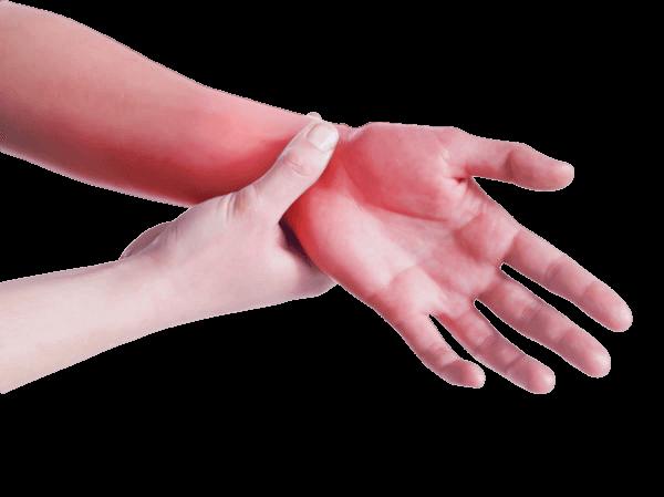 Ínhüvelygyulladás: okok, tünetek, kezelés és megelőzés - fájdalomportászeplaklovasudvar.hu