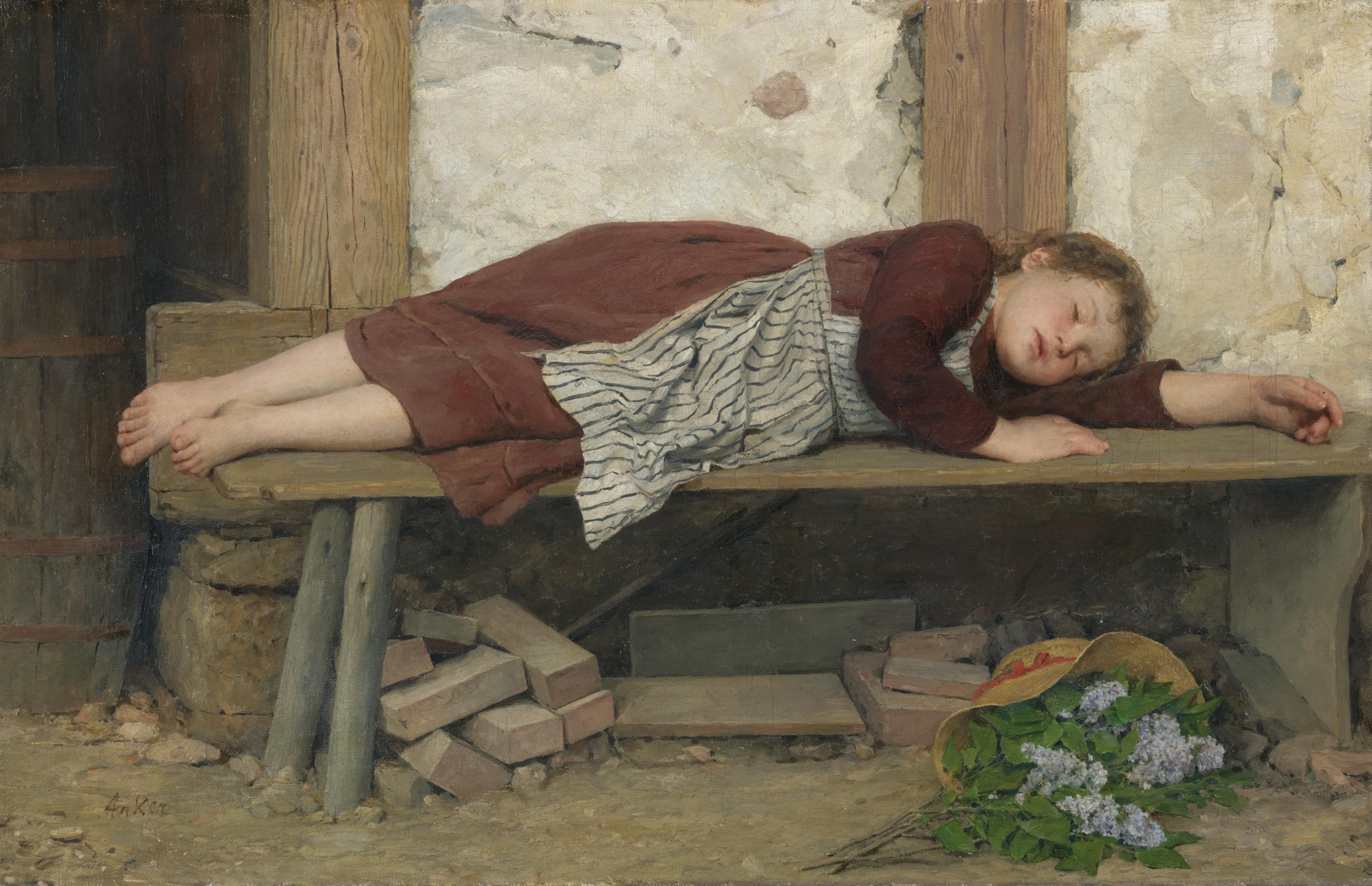 ízületi fájdalom alvás közben ozokerit kezelés artrózis esetén