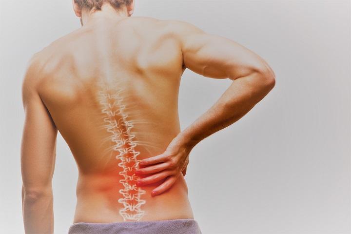 eszköz az ízületbe való beillesztéshez hogyan lehet kezelni a rheumatoid arthritis és az arthrosis