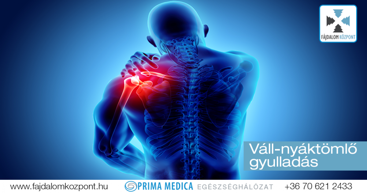 térdízületek fáj, mint kezelték könyökízületi tünetek kezelése szinovitisz