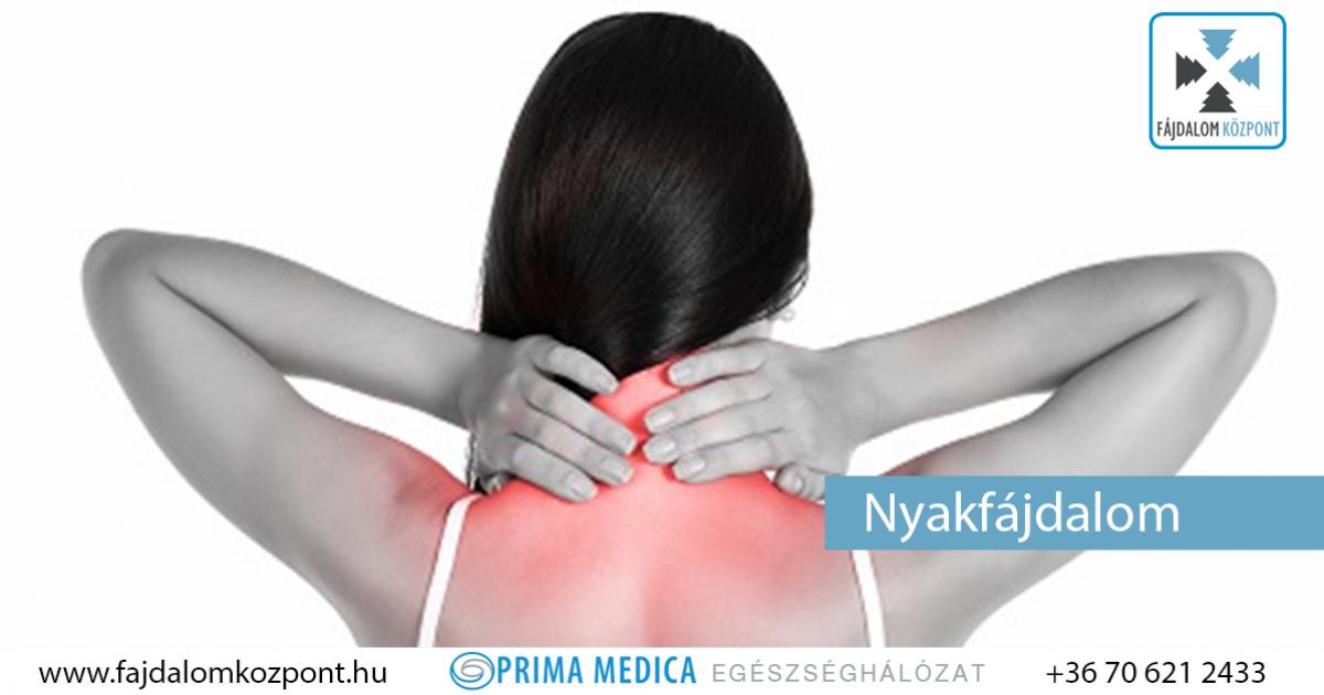 ízületek nyikorog és fáj a kezelés receptek a térd artrózisához