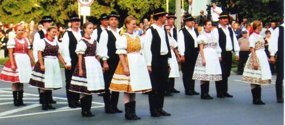 szlovákia együttes kezelése