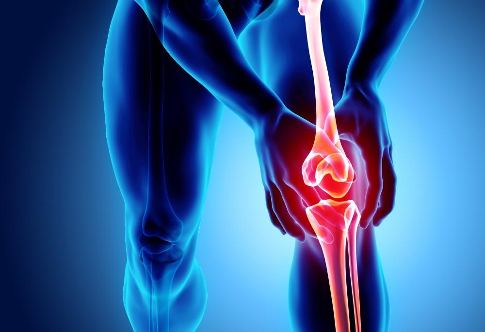 Milyen betegségek befolyásolják a lábak ízületeit: a tüneteket és a kezelést - Masszázs