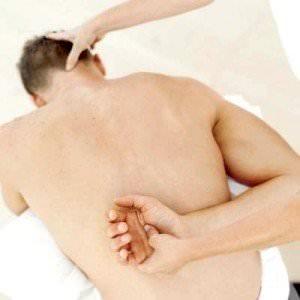 kenőcs a nyaki osteochondrozis fájdalmainak kezelésére boka ciszta kezelés fájdalom tünetei