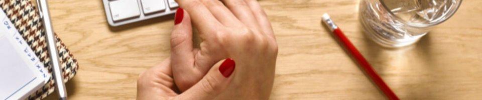 Áttörés a degeneratív ízületi betegségek kezelésében! - MonalisaCentrum