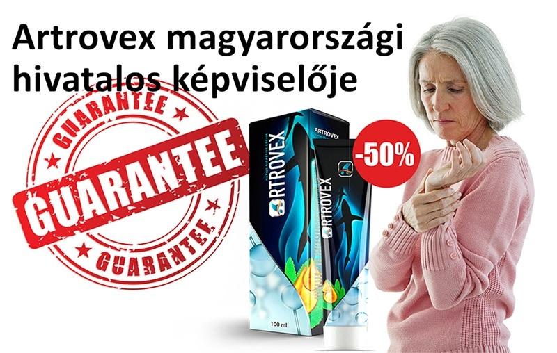 hatékony krém ízületek kezelésére)