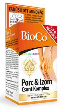 vitaminok izom- és ízületi fájdalmakhoz)