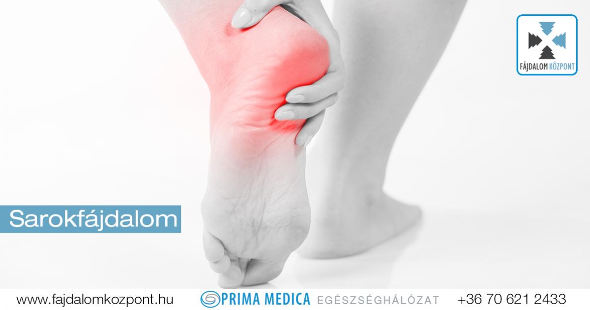 fájó fájdalom az izmokban és a lábak ízületeiben