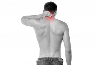 sclerosis a vállízület kezelése mi)