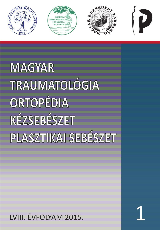 Fénymikroszkópos festési eljárások - PDF Free Download