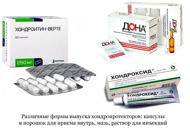glükózamin gyógyszerek költsége)