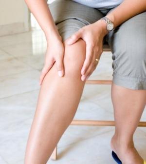 hogyan és hogyan kezeljük az ízületi gyulladást
