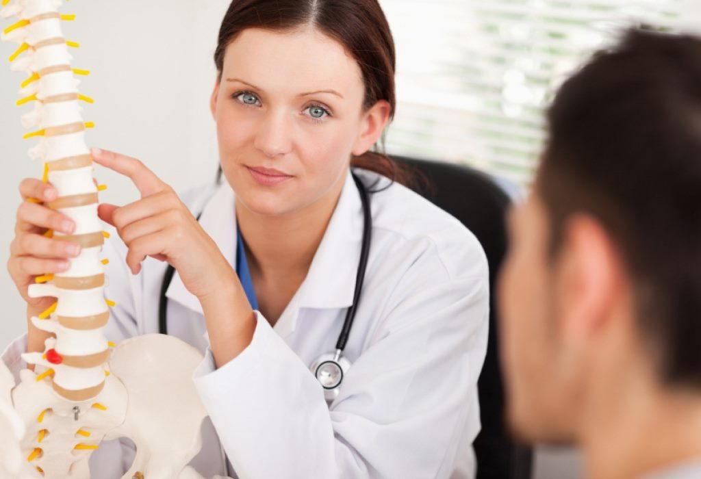 Rektális gyertyák Diclofenac: útmutatók és vélemények - Impotencia