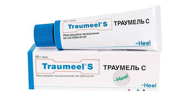 a térd kenőcsének periarthritis)