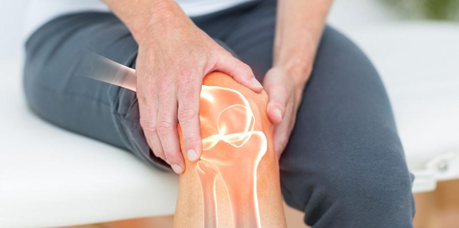 hogyan kezeljük a térd osteoarthrosisát 2 fokkal a vállízületek súlyosságuk miatt fájnak