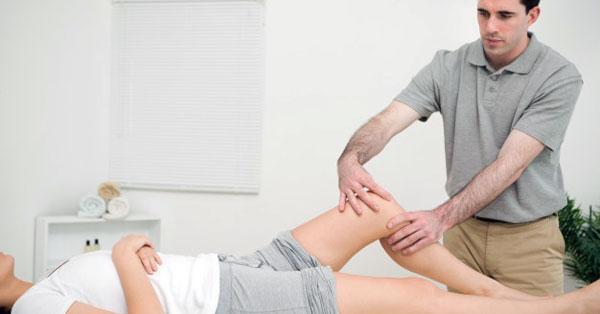 ízületi fájdalom a jobb vállon, mint a kezelés céljából