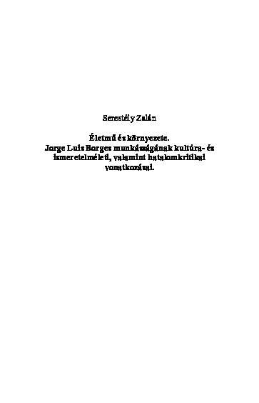 A supraspinatus ízületi gyulladása - Láb