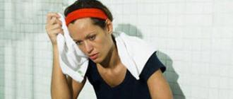 ízeltlábú krém ízületi fájdalmak kezelésére