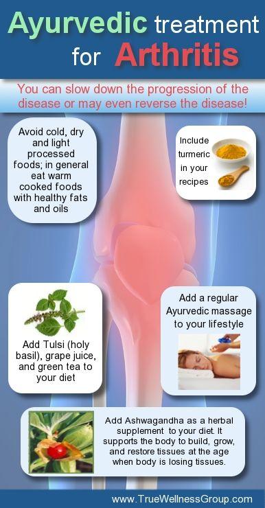arthritis arthritis kezelés)