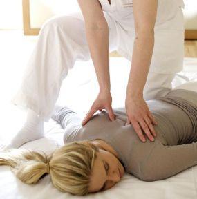shiatsu ízületi fájdalmak esetén)