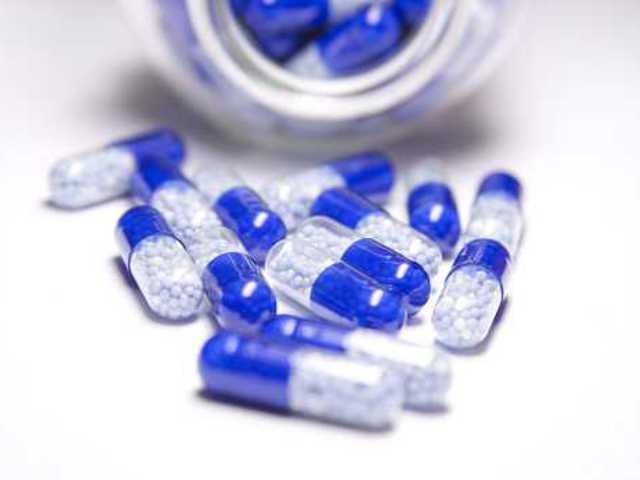 gyógyszer a gerinc ízületeire)