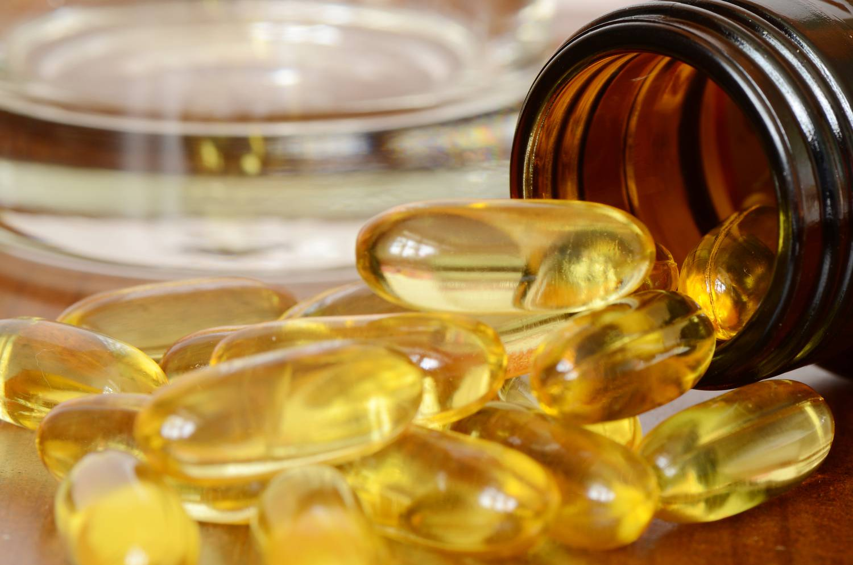 vitaminok a térdízületek fájdalmához