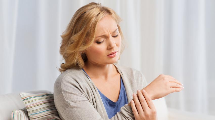 Ízületi gyulladást okozhat az ülő életmód | szeplaklovasudvar.hu