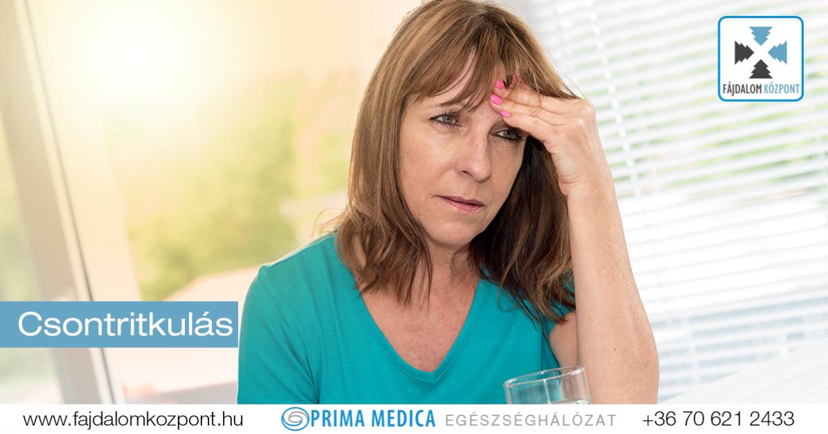 ✿ Hogyan kell kezelni a csípőtörést - 【Gyógyító betegségek】 -