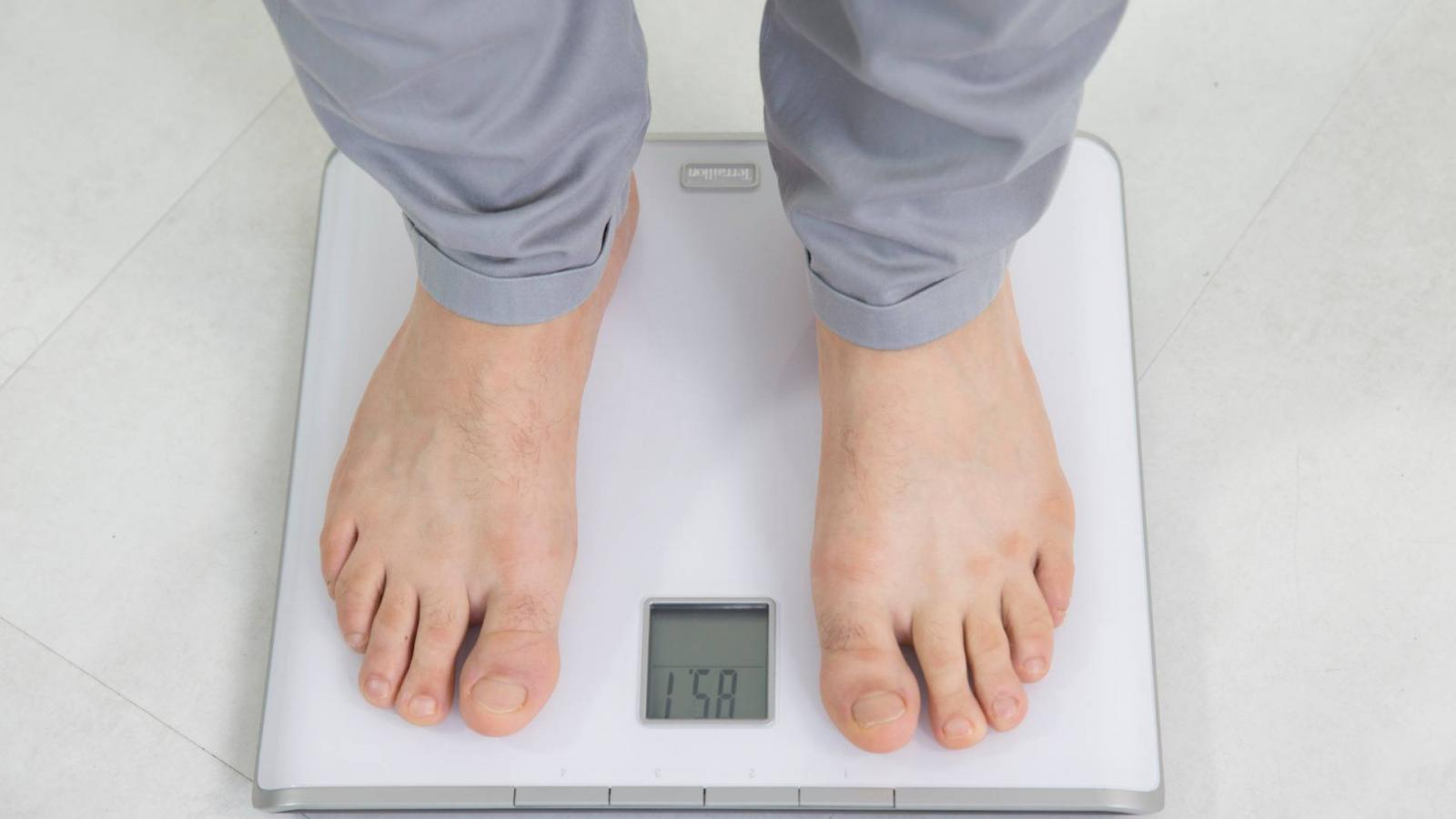 éhség és ízületi betegségek