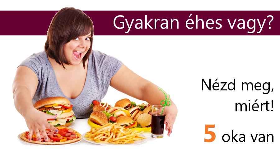 éhség és ízületi kezelés)