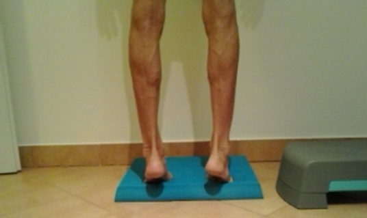 lábakízületi fájdalom időskorban
