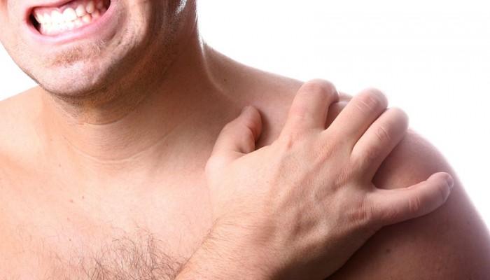 Kenőcs izomfájdalom enyhítésére. anyagok