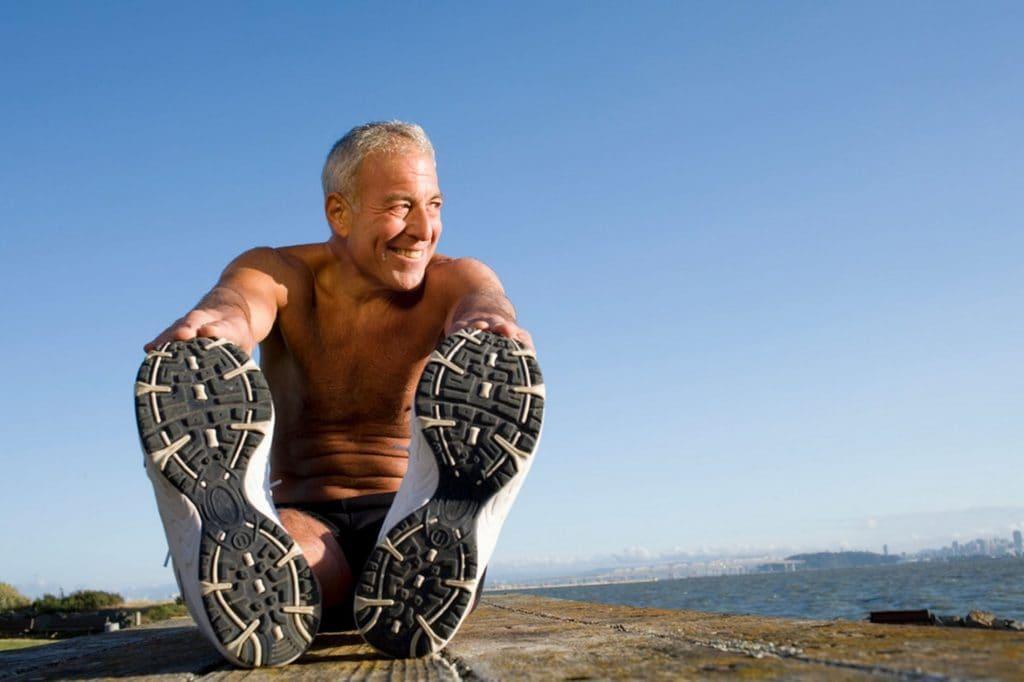 ízületek mérgezik a fájdalmat csontritkulás 4 periódusú gyógyszerek