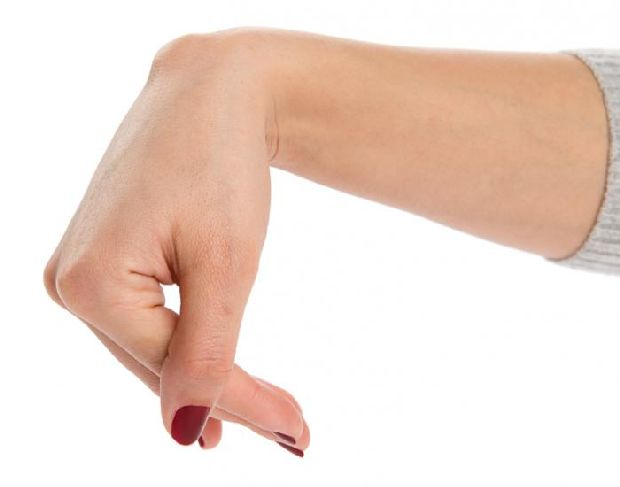 ízületi fájdalom a lábakban és a karokban