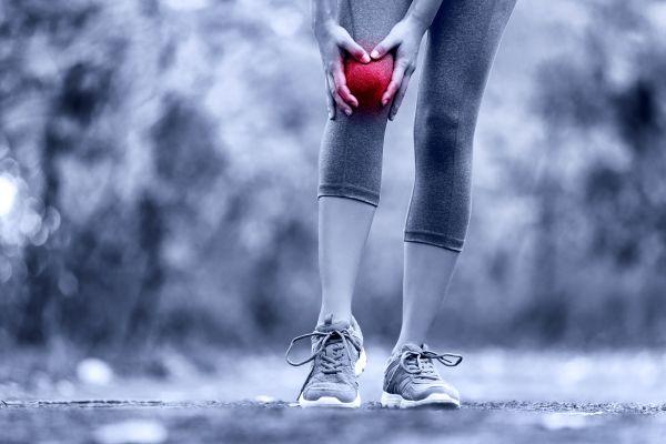 összeroppant a csípőízület nem fáj mindkét térdízület ízületi gyulladása és kezelése